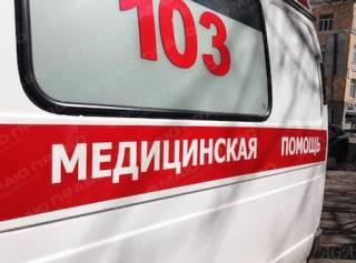 В харьковском военном вузе найден труп курсанта с огнестрельными ранениями. Говорят — самоубийство
