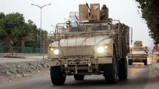 Премьер Йемена заявил о госперевороте. Есть погибшие