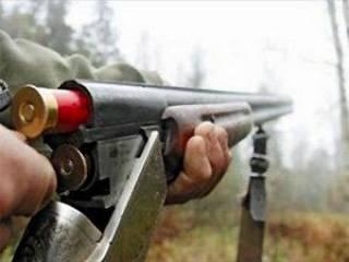 Выяснились любопытные подробности трагедии на Сумщине, где на охоте застрелили замглавы райгосадминистрации