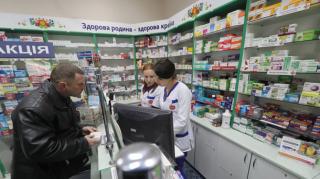В феврале в Украине начнут дорожать лекарства