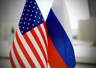 «Большая сделка» между США и Россией может сорваться в любой момент