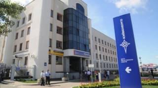 В «Киевэнерго» рассказали об астрономических долгах киевлян за тепло и горячую воду. И попытках с этим бороться