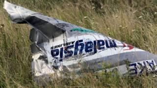 Суд признал Гиркина виновным в уничтожении «Боинга» над Донбассом