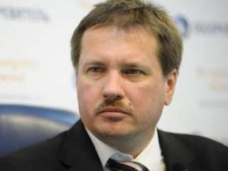 «Черную икру стали чаще покупать»: Чорновил рассказал о том, как украинцы стали лучше жить