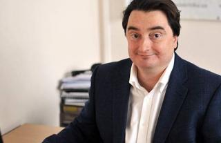 Гужва покинул Украину и попросил политического убежища в Австрии