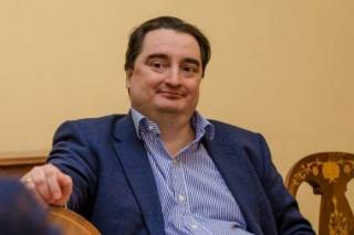 #Темадня: Соцсети и эксперты отреагировали на побег Гужвы из Украины