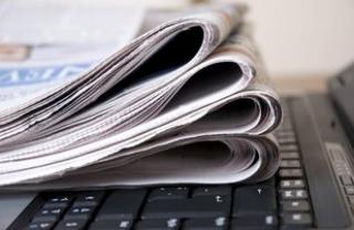 Власть объявила войну оппозиционным СМИ