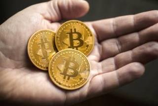 В Киеве обнаружены «Bitcoin-фермы», которые закупали оружие для боевиков