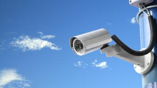 Коммуникационная революция может обернуться тотальным видеоконтролем