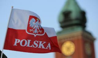#Темадня: Соцсети и эксперты отреагировали на польский закон о запрете «бандеровской идеологии»