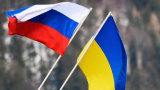 Уровень инвестиций в Украину обрушился до состояния 2014 года