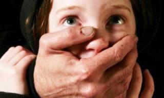 На Кировоградщине мужчина изнасиловал 10-летнюю дочь своей сожительницы