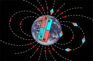 Ученые обнаружили свидетельства надвигающейся катастрофы планетарного масштаба