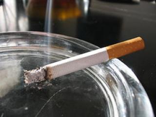 В Украине опять дорожают сигареты