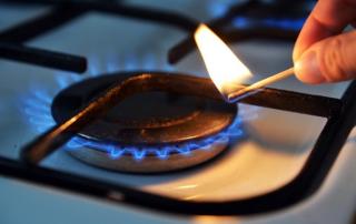 С 1 апреля газ для населения может подорожать на 62%, к концу года все будет еще печальнее