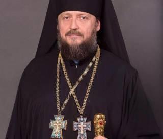 Молитвенное стояние православных в защиту Десятинного монастыря продлится всю ночь