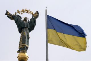 Украину признали худшей в Европе в вопросе экономических свобод