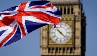 Британия решила превратить украинских олигархов в «репутационных изгоев»