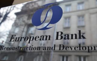 В ЕБРР уверены, что Украина не нуждается в покупке газа