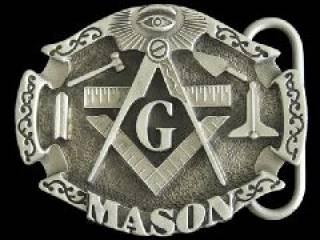 В Вестминстере работают две тайные масонские ложи
