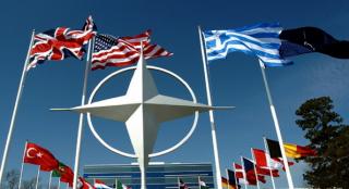 Чтобы не лишать СБУ заработка Украина... игнорирует требования НАТО
