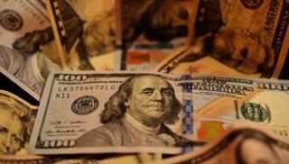 Фондовые индексы США рухнули. Богатейшие люди мира теряют целые состояния