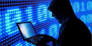 Хакеры заразили все устройства на базе Android