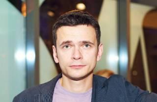 Сурков не влияет на ситуацию на Донбассе – соратник Навального