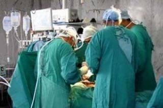 В Египте накрыли банду трансплантологов, которая лишала людей почек за 300 долларов