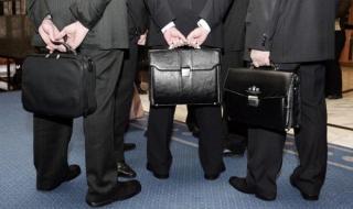 Министерства за год списали на подарки и сувениры более миллиона гривен