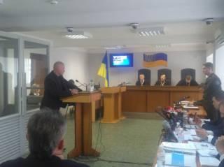 Бывший начальник Генштаба рассказал, как его просили ввести войска на Майдан, а не в Крым