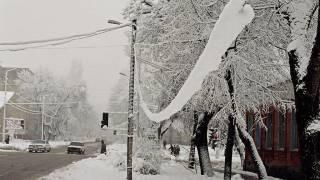 В Украине 152 населенных пункта погрузились во мрак. Киевлян предупреждают о сложностях