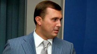 СБУ задержала беглого нардепа Шепелева
