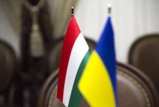 Не успели в МИД Украины заявить о «языковых договоренностях» с Венгрией, как там все опровергли