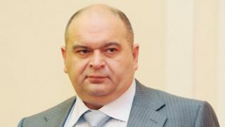 Онищенко утверждает, что Злочевский за закрытие уголовных дел в Украине заплатил $100 млн.