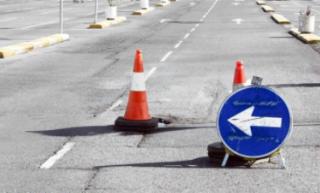 В «Укравтодоре» наконец-то придумали, как улучшить качество украинских дорог