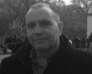 Психотерапевт Юрий Бессмертный: На постсоветском пространстве большинство людей рождаются с генетической предрасположенностью к алкоголизму