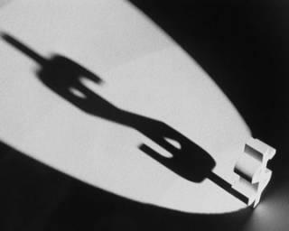 По оценке МВФ, в Украине зафиксирован рекордный размер теневой экономики в Европе