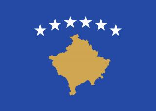 Вице-канцлер Австрии неожиданно признал Косово частью Сербии