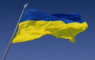 В истории с ущемлением украинского языка всплыли интересные факты