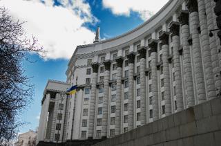 Оказывается, власти выгодно, чтобы украинцы уезжали на заработки заграницу