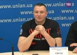 По данным российских СМИ, сепаратиста Жилина под Москвой убил украинский киллер
