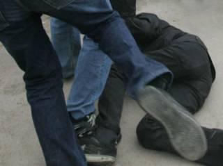 На Кировоградщине матери школьника, жестоко избитого подростками, шьют дело