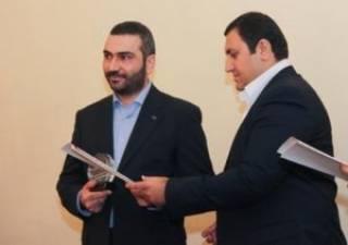 Опрос в Армении: Союз армян Украины признан самой эффективной структурой года в диаспоре