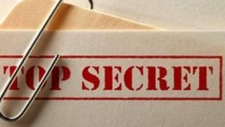 Украинцам все тяжелее становится хранить любые тайны. Даже анализы не утаишь