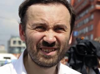 Бывший депутат Госдумы рассказал, как можно было остановить аннексию Крыма и не допустить войну на Донбассе