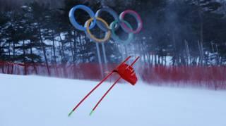 Итоги шестого дня Олимпийских игр: ветер вносит коррективы