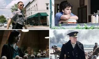 «Оскар 2018»: главные номинанты вызывают все большее отторжение