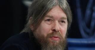 Тихон Шевкунов: «Если бы Серебренников попросил меня о встрече, я бы безусловно не отказал»