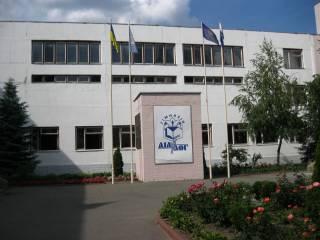 При пожаре в киевской гимназии детям пришлось спасаться самим. Учитель бросил их на произвол судьбы